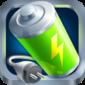 دانلود Battery Doctor - اپلیکیشن دکتر باتری اندروید