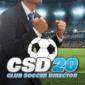 دانلود Club Soccer Director 2020 – بازی مدیریت باشگاه فوتبال برای اندروید