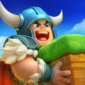 دانلود Craft Legend – بازی قهرمان ساخت و ساز برای اندروید