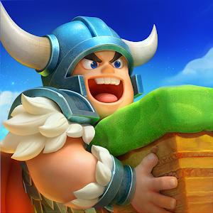دانلود Craft Legend 1.1.7 – بازی قهرمان ساخت و ساز برای اندروید