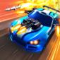 دانلود Fastlane: Road to Revenge – بازی خط سرعت:مسیر انتقام برای اندروید