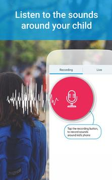 دانلود Find My Kids – اپلیکیشن ردیابی و کنترل کودک برای اندروید