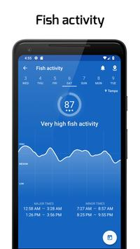 دانلود Fishing Points – اپلیکیشن مکان یاب ماهیگیری برای اندروید