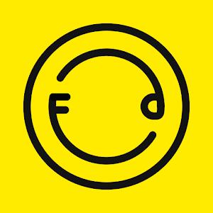 دانلود Foodie 3.0.3 – اپلیکیشن عکاسی از غذا فودی برای اندروید