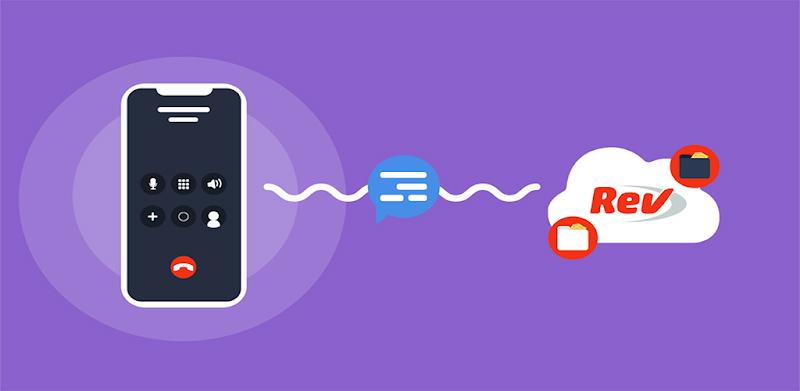 دانلود FreeCall - اپلیکیشن تماس صوتی رایگان برای اندروید
