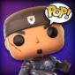 دانلود Gears POP – بازی استراتژیک گیرز پاپ برای اندروید