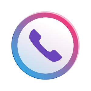 دانلود Hiya 9.7.2-6968 – اپلیکیشن مسدودسازی تماس و پیامک هیا برای اندروید