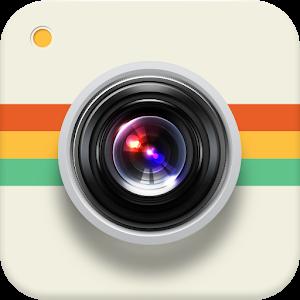 دانلود InFrame 1.5.8 – اپلیکیشن ویرایش عکس اینفریم برای اندروید