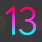 دانلود Launcher iOS 13 - لانچر ای او اس 13 برای اندروید