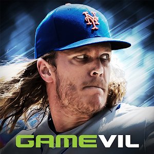 دانلود MLB Perfect Inning 2019 2.2.3 – بازی لیگ بیسبال برای اندروید