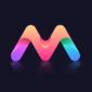 دانلود Magi+ – اپلیکیشن جلوههای ویژه ویدئویی برای اندروید