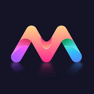 دانلود Magi+ 1.3.5 – اپلیکیشن جلوه های ویژه ویدئویی برای اندروید