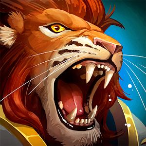 دانلود Million Lords 1.8.1 – بازی استراتژیک لردهای میلیونی برای اندروید