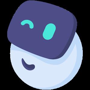 دانلود Mimo 2.0.2 – اپلیکیشن یادگیری زبان های برنامهنویسی میمو برای اندروید