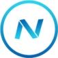 دانلود Ngram - مسنجر ان گرام برای اندروید