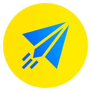 دانلود Niloogram Talaei T5.9.0-N1.0.1 – اپلیکیشن نیلوگرام طلایی برای اندروید