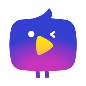 دانلود Nimo TV 1.8.8 – اپلیکیشن پخش بازیهای ویدئویی نیمو تی وی برای اندروید