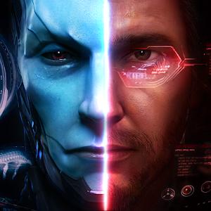 دانلود Nova Empire 1.8.10 – بازی استراتژیک امپراطوری ستارگان برای اندروید