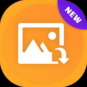 دانلود Photo recovery 1.0.2 – اپلیکیشن بازیابی فایل های تصویری برای اندروید