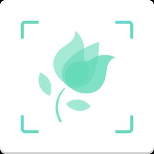 دانلود PictureThis 1.21 – اپلیکیشن شناسایی و مراقبت از گیاهان برای اندروید