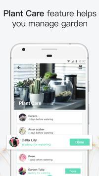 دانلود PictureThis – اپلیکیشن شناسایی و مراقبت از گیاهان برای اندروید