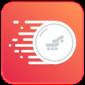 دانلود Sekeh - اپلیکیشن سکه برای اندروید