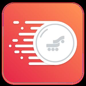 دانلود Sekeh 3.43 – اپلیکیشن سکه برای اندروید