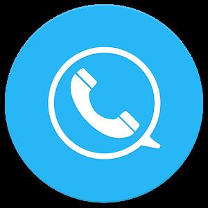 دانلود SkyPhone 1.6.26 – اپلیکیشن تماس صوتی و تصویری اسکای فون برای اندروید