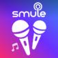 دانلود Smule - Singing App – اپلیکیشن خوانندگی اسمول برای اندروید