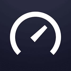 دانلود Speedtest by Ookla 4.4.19 – اپلیکیشن تست سرعت اینترنت اندروید