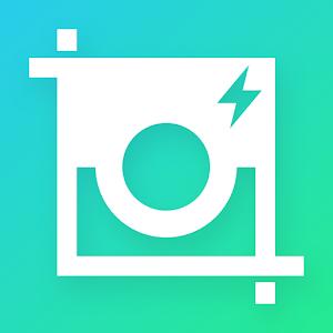 دانلود Square Quick 2.0.0 – اپلیکیشن ساخت و ویرایش تصاویر مربعی برای اندروید