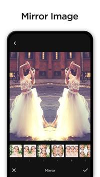 دانلود Square Quick – اپلیکیشن ساخت و ویرایش تصاویر مربعی برای اندروید