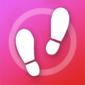 دانلود Step Counter – اپلیکیشن گام شمار استپ کانتر برای اندروید