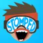 دانلود Stomped – بازی ورزشی اسنوبوردینگ برای اندروید