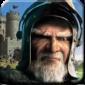 دانلود Stronghold Kingdoms – بازی جنگ های صلیبی برای اندروید