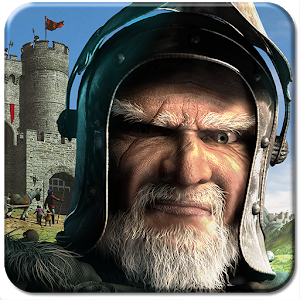دانلود Stronghold Kingdoms 30.139.1658 – بازی جنگ های صلیبی برای اندروید