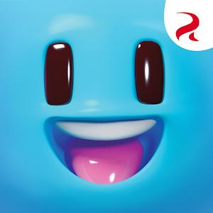 دانلود Sugar Blast 1.12.2 – بازی پازلی آبنبات های انفجاری برای اندروید