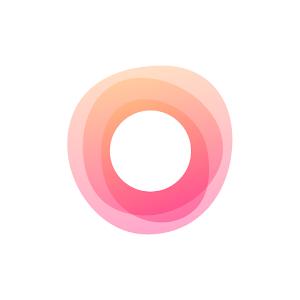 دانلود Tide 2.9.2 – اپلیکیشن بهبود خواب و تمرکز تاید برای اندروید