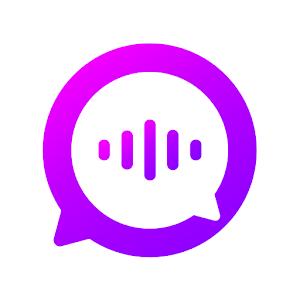 دانلود Waka – Group Voice Chat 2.3.0 – اپلیکیشن چت صوتی واکا برای اندروید