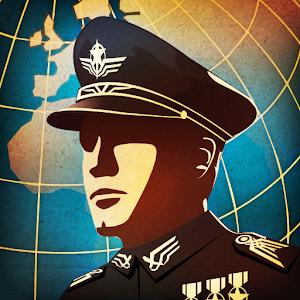 دانلود World Conqueror 4 1.2.30 – بازی استراتژیک فاتح دنیا 4 برای اندروید