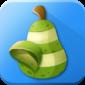 دانلود i Peel Good – بازی شبیهسازی پوست کندن میوه برای اندروید