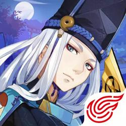 دانلود Onmyoji 1.0.51 – بازی نقش آفرینی اونمیوجی برای اندروید