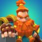 دانلود Age of Knights – بازی استراتژیک دوران شوالیه ها برای اندروید