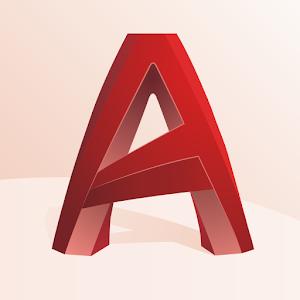دانلود AutoCAD – DWG Viewer & Editor 4.5.28 – اپلیکیشن اتوکد برای اندروید