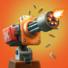 دانلود Boom Battlefield – بازی استراتژیک انفجار میدان جنگ برای اندروید