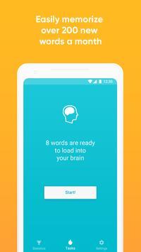 دانلود Bright: English for beginners – اپلیکیشن آموزش زبان برایت برای اندروید