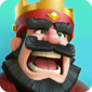 Clash Royale