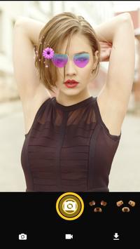 دانلود Face Live Camera – اپلیکیشن دوربین فیس لایو برای اندروید