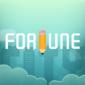 دانلود Fortune City – بازی مدیریت امورمالی