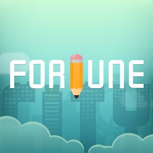 """دانلود Fortune City 3.1.4.0 – بازی مدیریت امورمالی """"شهر ثروت"""" برای اندروید"""